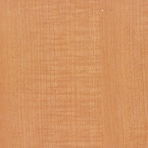 MONTICELLO MAPLE 7925