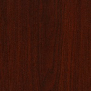 BRIGHTON WALNUT 7922