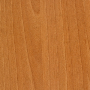 TUSCAN WALNUT 7921