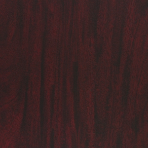 FIGURED MAHOGANY 7040