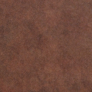 BURNISHED CHESTNUT 4796