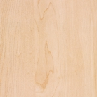 KENSINGTON MAPLE 10776