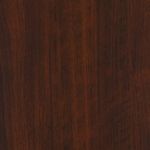 HAMPTON WALNUT 7959