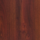 WINDSOR MAHOGANY 7039