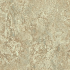 GOLDEN TRAVERTINE 1859K