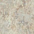 SILVER TRAVERTINE 1858K